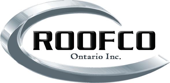 Roofco Ontario Inc.